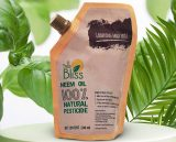Why do you need neem oil for your plants?